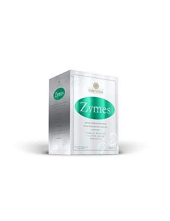 Essential - Zymes Mix de Enzimas Digestivas