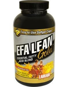 Labrada - EFA LEAN Gold
