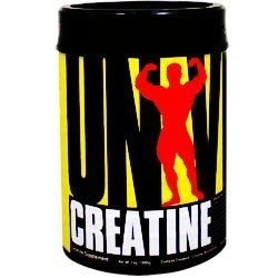 Universal - CREATINE POWDER