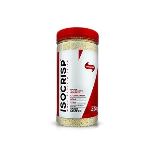 Vitafor - Isocrisp