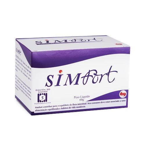 Vitafor - Simfort