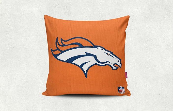 Alfomada Denver Broncos - NFL