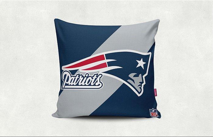 Alfomada New England Patriots - NFL