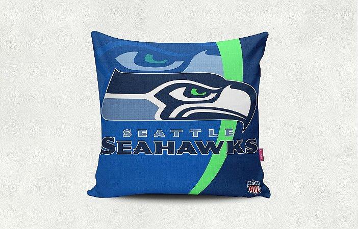 Alfomada Seattle Seahawks - NFL