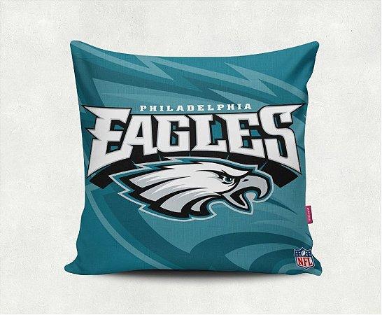Alfomada Philadelphia EAGLES - NFL