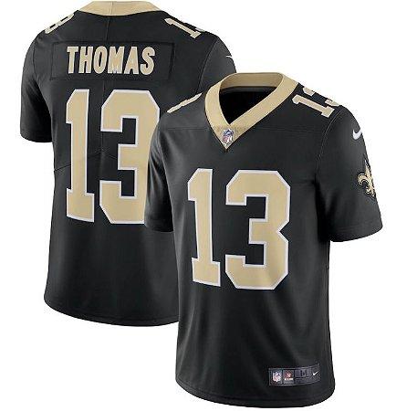 Jersey  Camisa New Orleans Saints - Michael THOMAS #13