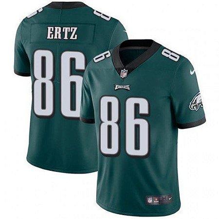 Camisa Philadelphia Eagles - Zach ERTZ #86