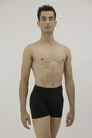 Cód. 09 - Shorts