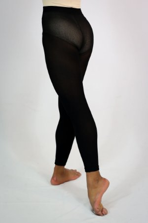 Meia Calça Legging