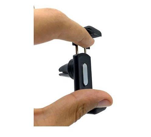 Suporte Celular Veicular Ar Condicionado