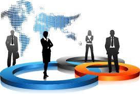 Filiação AURESIDE - Categoria ALFA (fabricantes e distribuidores) - anuidade