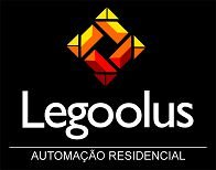 Automação Residencial - Certificação Legoolus