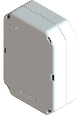 Smart Lâmpada Inteligente - Linha MyHouse Exatron