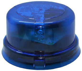 Smart Relé Fotocontrolador Inteligente IP67 - Linha MyHouse Exatron