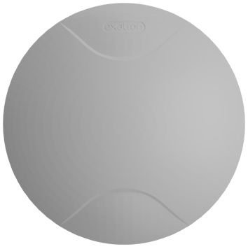 Smart Blaster IR Inteligente - Linha MyHouse Exatron
