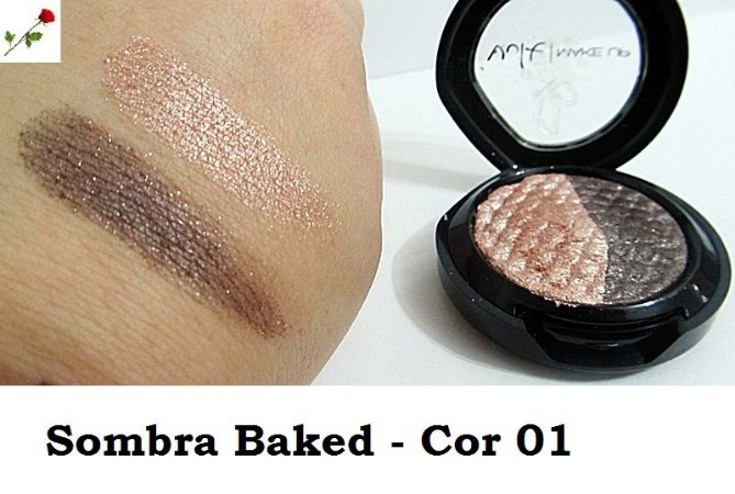 Sombra Duo Baked Vult 01