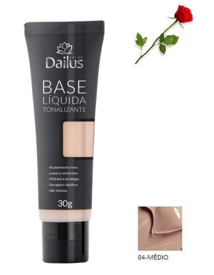 Base liquida 04 Media Dailus