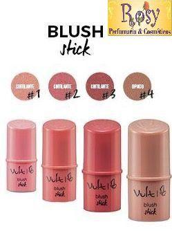 Blush Stick Vult - Kit c/ 4 pçs