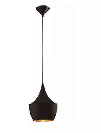 Pendente Luminária Balão Tom Dixon