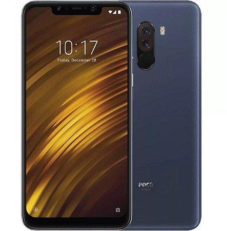 Celular Xiaomi Pocophone F1 64gb/6gb Ram