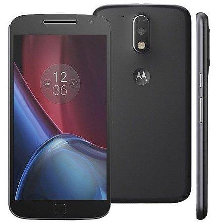 Celular Motorola Moto G4 Plus 32gb/2gb Ram