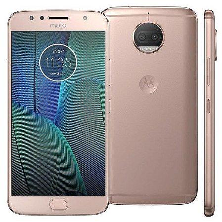 Celular Motorola Moto G5s Plus 32gb/3gb Ram