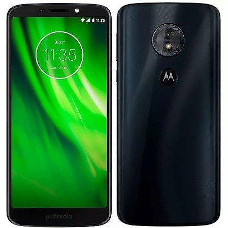 Celular Motorola Moto G6 Play  32gb/3gb Ram