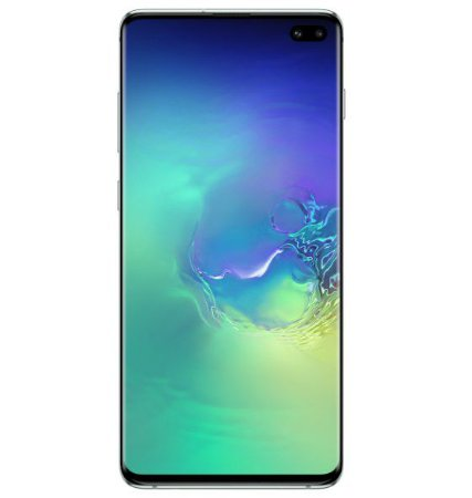 Celular Samsung Galaxy S10+ (Plus) - 128gb/8gb Ram