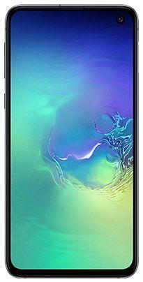 Celular Samsung Galaxy S10e - 128gb/6gb Ram