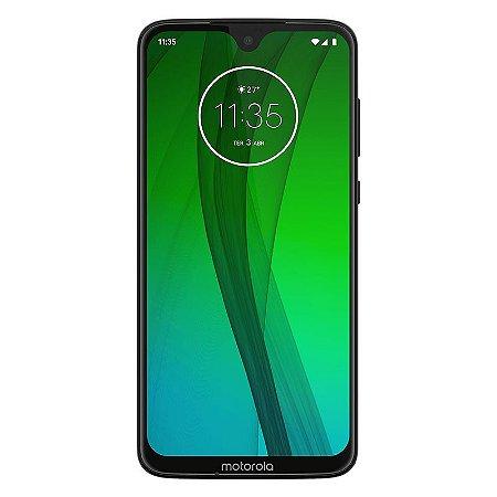 Celular Motorola Moto G7 - 64gb/4gb Ram
