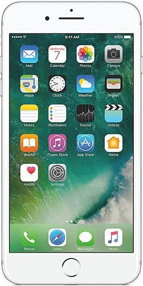 Celular Apple Iphone 7 Plus - 128GB