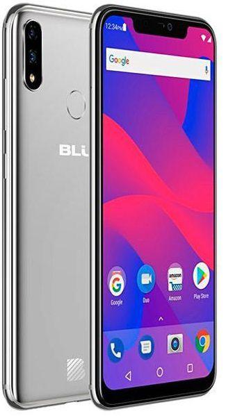 Celular Blu V XI+ - 64gb/4gb Ram
