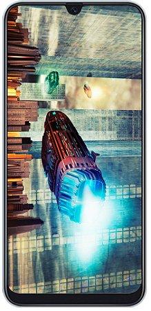 Celular Samsung Galaxy A30 - 64gb/4gb Ram