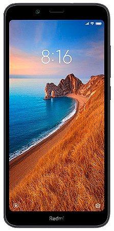Celular Xiaomi Redmi 7A - 32GB/16GB