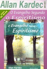 Livro O Evangelho Seguro o Espiritismo