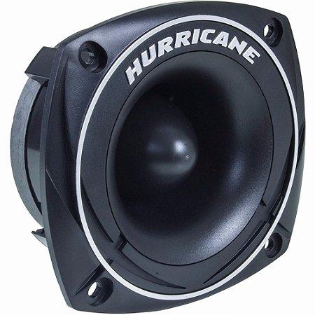 Super Tweeter Hurricane STH 0.2K 100WRMS