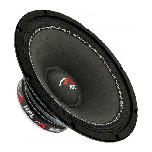 "Auto Falante HINOR WHOOFER 15"" 250 RMS 4 OHMS - 15HPL500"