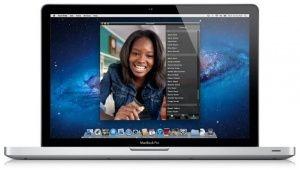 Apple Macbook Pro MD101BZ/A Intel i5 2.5 Ghz 4GB 500GB Led 13.3 - OS X El Capitan MD101