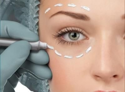 Argirelox creme anti-rugas prolongador do efeito do Botox