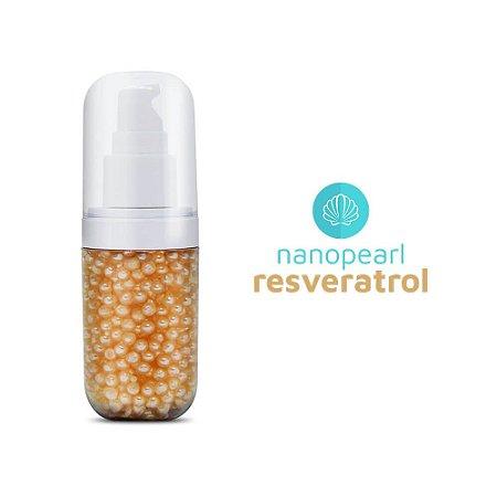 Nano Pearl Nanopérolas Retinol Renovação Celular