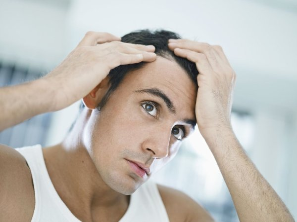 Alfa-estradiol Manipulado 100ml para combate a queda de cabelo relacionada a fatores hormonais