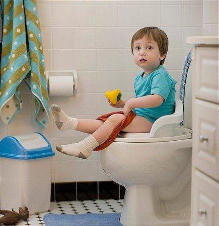 PEG 4000 (Macrogol) Manipulado 30 sachês de 10g cada para tratamento da constipação infantil