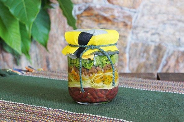 Magia de feijão azuki (300 ml)