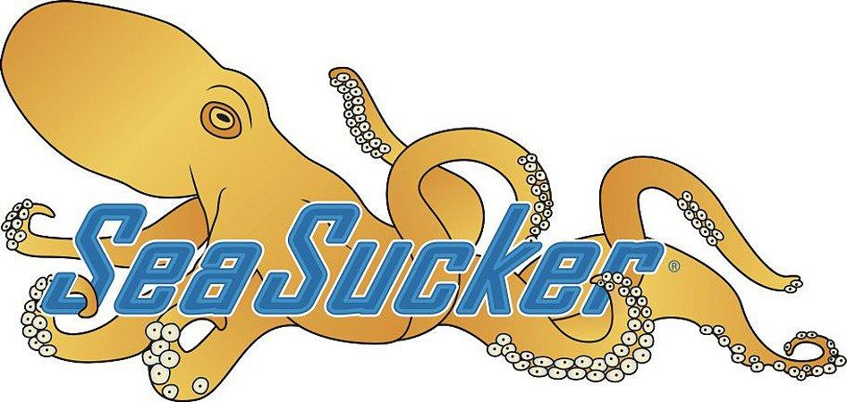 Camisa Seasucker