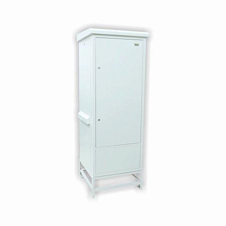 Rack Outdoor – Mini Shelter – 24U