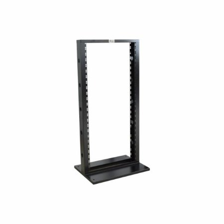 Rack Indoor Coluna 24U