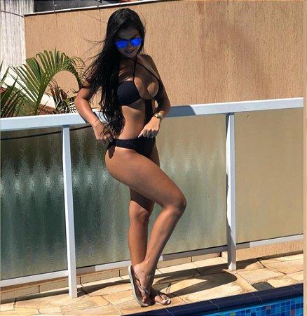Maiô Julia