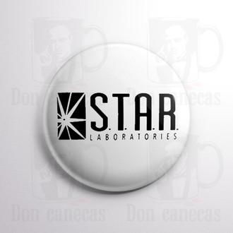 Botton - Star Labs