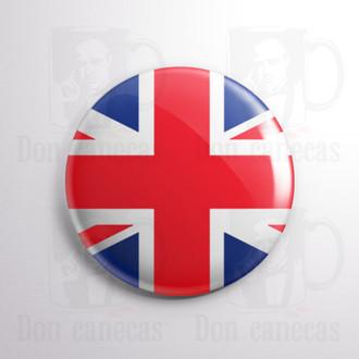 Botton - England