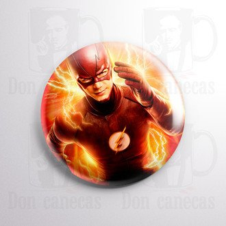 Botton - Flash III
